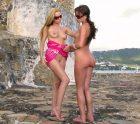 $8.33 - Alyssa Reece XO Discount (Save 73%) - Lesbians Discount